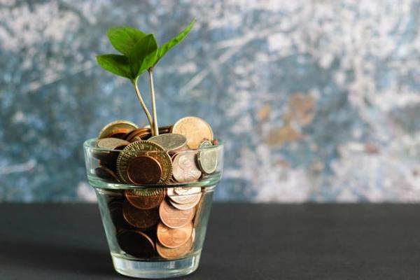 Hera Residencial - Melhor custo-benefício